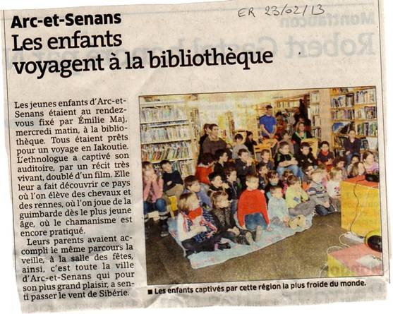 ARTICLE-EMILIE-MAJ-ECOLE